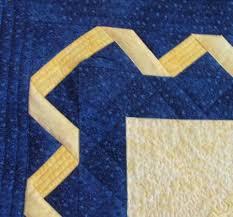 Bethlehem Star Wall Quilt with machine Embroidery - Advanced ... & Bethlehem Star Wall Quilt with machine Embroidery Adamdwight.com