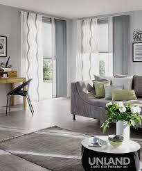 29 Luxus Fotos Von Bodentiefe Fenster Gardinen Nxtvepg Kastortvorg