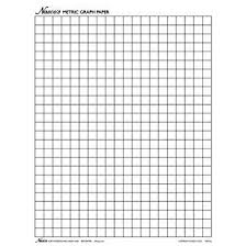 Printable Graph Paper 3 Lines Per Inch Download Them Or Print