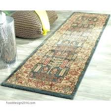 types of area rugs carpet pad types best carpet pad carpet pad new best area rugs