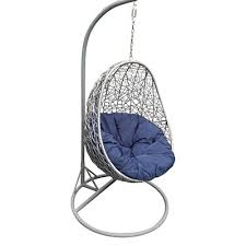 hanging egg chair with stand outdoor furniture outdoor chairs tables sofa