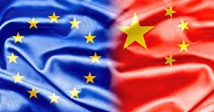 Image result for china global dominance