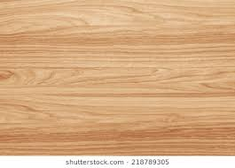 Wood Pattern Amazing Wood Pattern Images Stock Photos Vectors Shutterstock