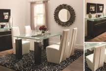 Star International Furniture starintfur on Pinterest