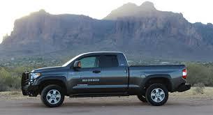 Endurance Truck Accessories Phoenix, AZ 85016