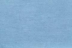 light blue textured seamless background. Light Blue Background From Textile Material With Wicker Pattern Closeup Structure Of The Textured Seamless
