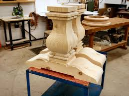 dining table legs. table · hanson woodturning. square turnings. kitchen islands. legs. pedestal bases. dining legs