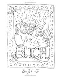 Coloring Pages Quotes Edwards Estates Info