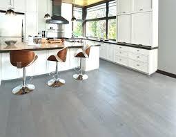 dark flooring light walls fantastic bathroom tiles dark floor light walls dark laminate flooring