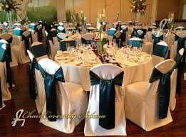 a slightly sea green appearance it is often used for weddings and parties with pea themes dark teal satin lokos great with clean and bright colors