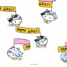 Chinese new year or spring festival 2021 falls on friday, february 12, 2021. Cindy Suen