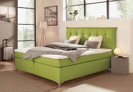 Wandfarbe Grau Schlafzimmer Meinung Von Bilder Fürs Wohnzimmer Xcmmjf