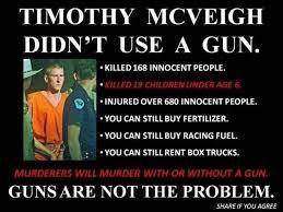 Gun Control Quotes Awesome Gun Control Quotes Google Search Saving America No More PC