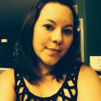 "4 ""Myra Dye"" profiles   LinkedIn"