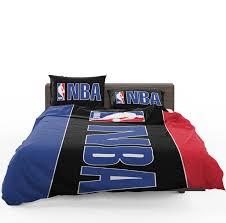 nba basketball bedding set