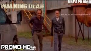 the walking dead 8x09 trailer season 8 episode 9 promo preview hd