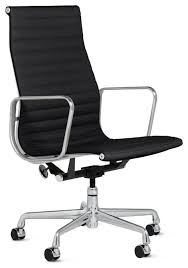 modern executive office chairs. Chair Design Ideas, Modern Executive Leather Vicenza Elegant Admirable Interior Room Decoration Aluminum Office Chairs D