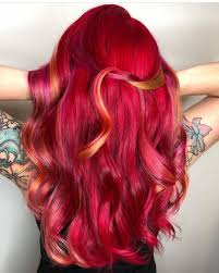 Honeyhousehair Is The Artist Pulp Riot
