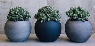 Garden Pots Buy Garden Planters Plant Pots Decorative Tubs From Garden4less