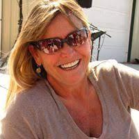 Trudy Mullin - Address, Phone Number, Public Records | Radaris