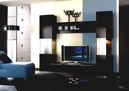 tv design furniture. Design Ideas Fine Full Size Of Living Room Latest Cupboard S Tv Unit Wall Units Showy Furniture E