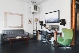 furniture fresh furniture stores in soho new york city design