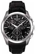 black watches for men top 11 stylish watches tbwb 11 best black watches for men