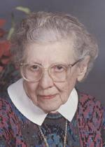 Bernice Wolf Obituary, Madrid, IA :: Iles Funeral Homes
