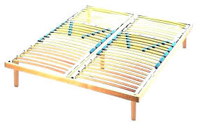 bed slat queen size bed slats bed slat twin wooden bed slats bed slats queen bed slats bed queen size bed slats bed slat holders home depot