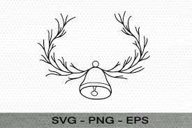 For commercial licenses or multiple uses other than limited personal use please contact me. Christmas Svg Ideas Download Free And Premium Svg Cut Files