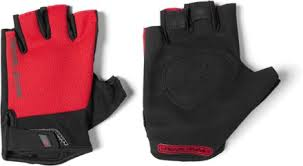 PEARL <b>iZUMi</b> Attack Bike Gloves - <b>Men's</b> | REI Co-op