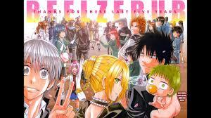 Giới Thiệu Những Bộ Phim Hoạt Hình Anime Vietsub Hay ~ Xem đề tài: Gioi  Thieu Nhung Bo Phim Hoat Hinh Anime Vietsub Hay
