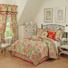 full size of bedding waverly bedding sets stylish bedding sets blue bedding sets mcqueen bed
