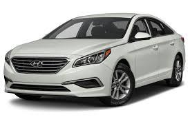 hyundai sonata 2015 white. Simple Sonata 2015 Sonata Throughout Hyundai White A