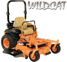 wildcat operators manuals and parts lists power f4400001 to f4999999 serial number range manual