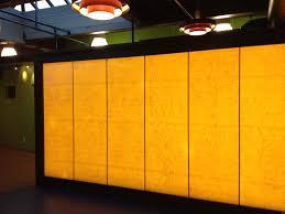 Translucent Light China Royal Decoration Light Translucent Solid Surface