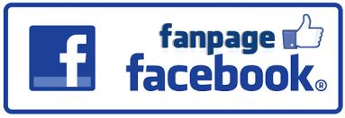 Tăng like hiệu quả cho fanpage Facebook