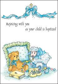 Baptism Cards Baby Baptism Cards And Catholic Baptism Cards Greeting