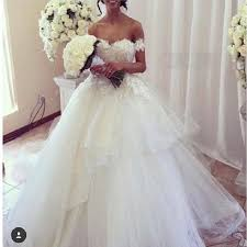 big wedding dresses 100 images shop vintage lace gown wedding