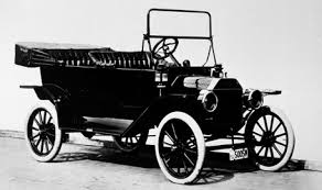 henry ford cars 2014.  Cars Model T Ford 1908 Tin Lizzie Flivver And Henry Ford Cars 2014 R