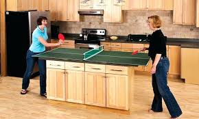 ping pong table top mini ping pong table reviews ping pong table top diy