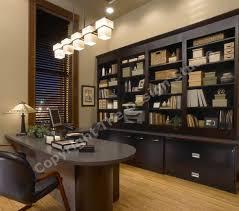 private office design. Private Office Design T