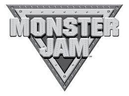 Monster Jam At The Utc Mckenzie Arena Giveaway For The