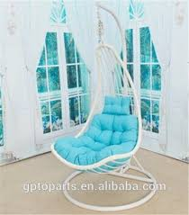 hanging chairs for bedrooms for kids. Indoor Indian Swing Hanging Chairs For Bedrooms Kids Canopy (1151)