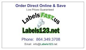 Brother Shipping Continuous Labels Ql Brother Labels