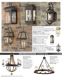 darkened copper a bronze b c a arched outdoor light d1 d2 choose from darkened