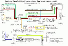 2000 mustang headlight switch wiring diagram efcaviation com 99-04 mustang headlight switch wiring diagram at Mustang Headlight Switch Wiring Diagram