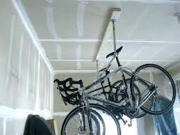 diy home bike rack garage bicycle stands storage ideas large size of repair stand