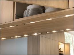 kitchen under cabinet lighting ideas. Size Of Kitchen Ideas Led Strip Lights Under Cabinet Battery Lighting Low Voltage For Cabinets G