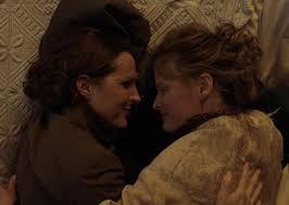 Ifc lesbian movie documentary
